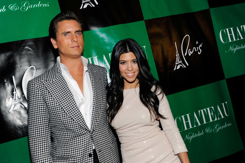 'KUWTK': Why Scott Will Always Take Kourtney's Side No Matter-1