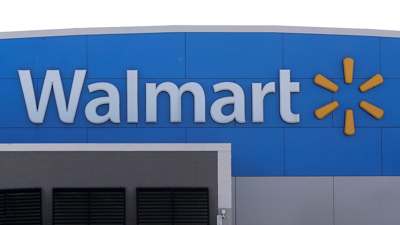 Massachusetts Walmart store sees more than 80 employees test positive for coronavirus