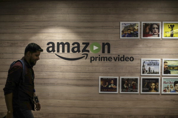 Amazon Prime Video to globally premiere 7 Indian movies as theaters remain closed