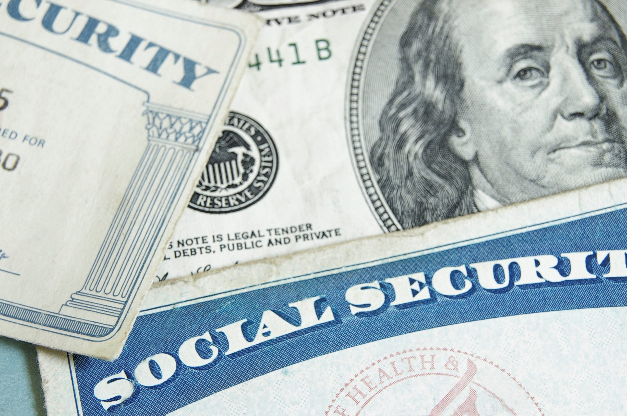 3 Things You Need to Know Now About Social Security's Finances