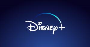 Disney Island