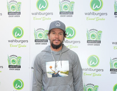 Mark Wahlberg hate crimes resurface as fans defend star following George Floyd tribute