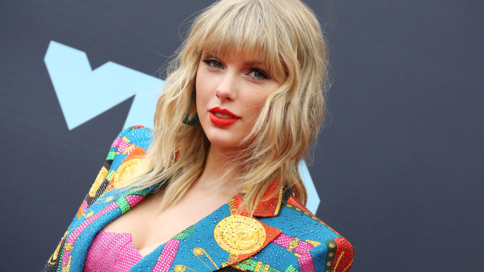 Taylor Swift will drop a surprise new album tonight