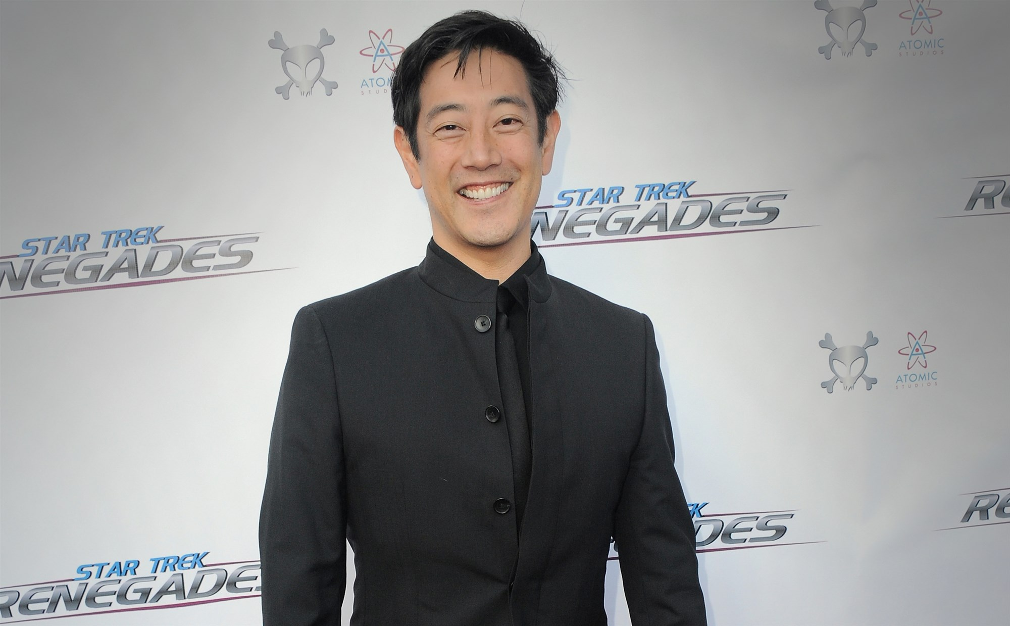 Grant Imahara Mythbusters host  dies at 49