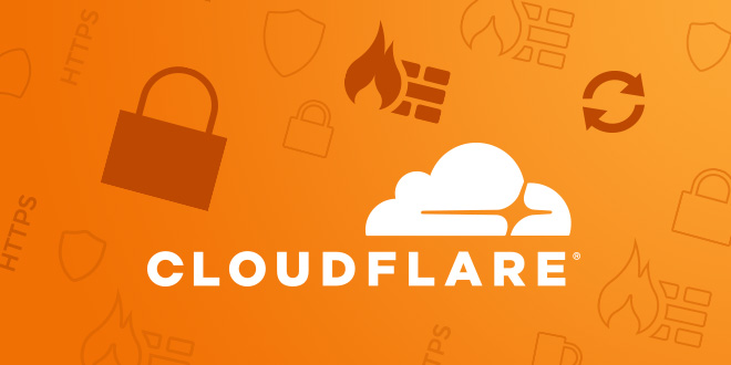 CenturyLink : Cloudflare says its Sunday morning problems were thanks to CenturyLink outage