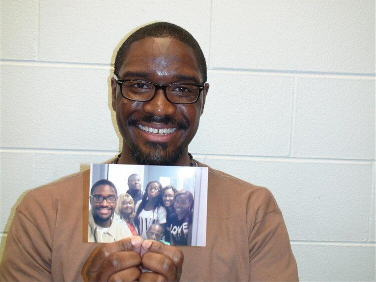 Brandon Bernard executed after us Supreme Court denies request for a delay