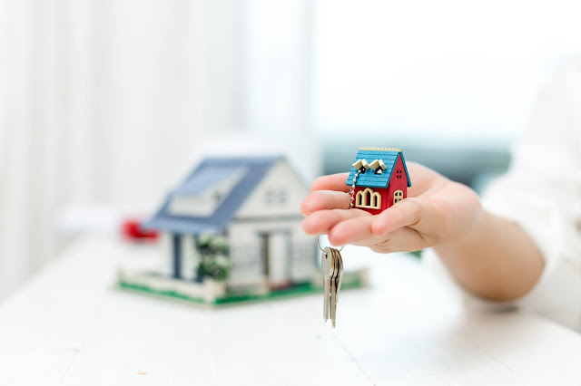 Why is home insurance important for your familly ?