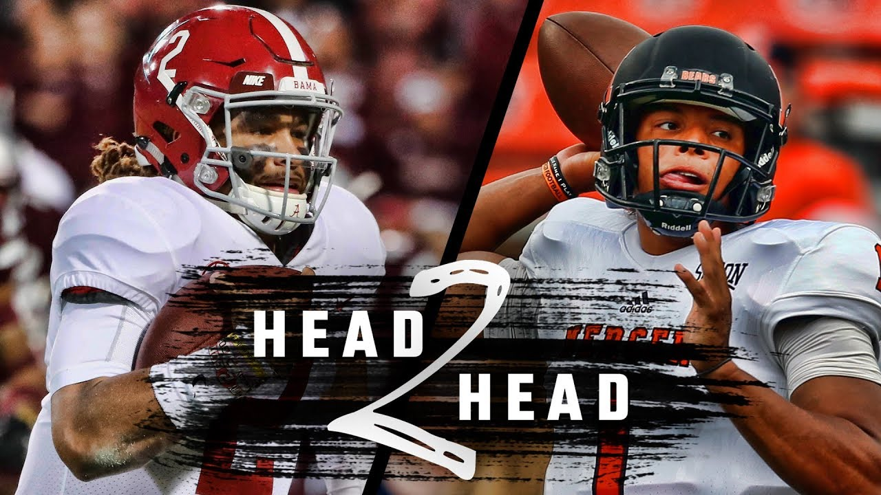 Mercer vs Alabama How to watch and time live stream