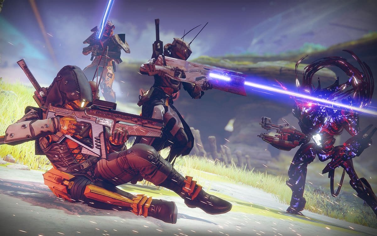 How to get Destiny 2 Bright Dust and s Ager's Scepter Worth Getting?
