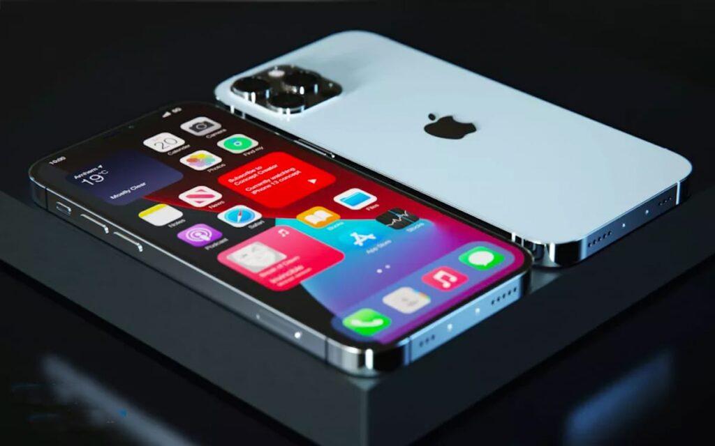 apple 401k